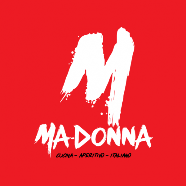 madonna_banners_05.png