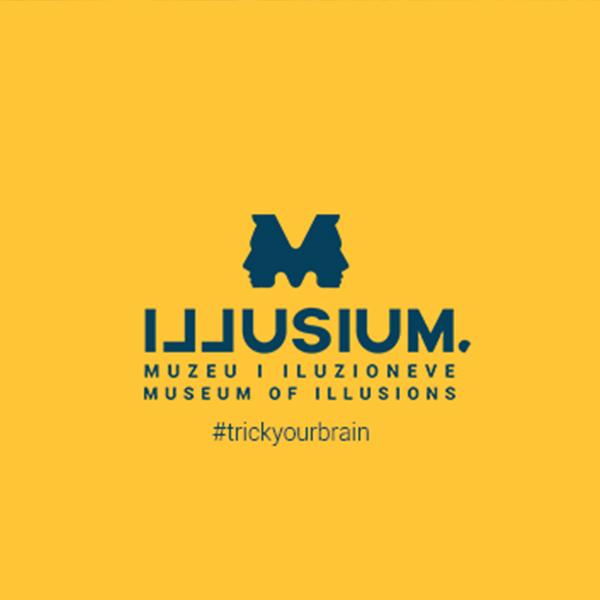 MUZEU_I_ILUZIONIT.jpg