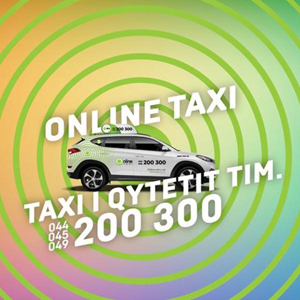 online_taxi_600_x_600.jpg