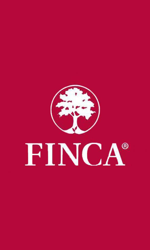 finca_ok.jpg