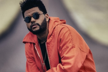 "The Weeknd konfirmon albumin e ri ""Chapter VI"""