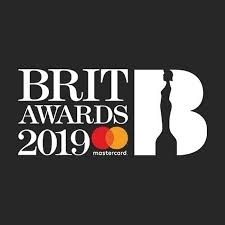 ​Brit Awards 2019 – performancat dhe cmimet