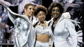 ON THIS DAY - LaBelle (VIDEO)
