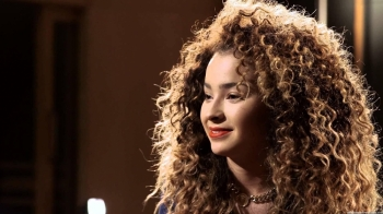 ON THIS DAY - ELLA EYRE (VIDEO)