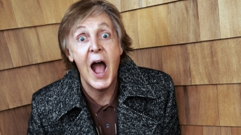 ON THIS DAY - PAUL McCARTNEY, THE BEATLES (VIDEO)