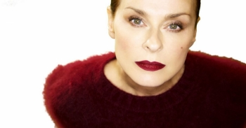 ON THIS DAY - LISA STANSFIELD (VIDEO)