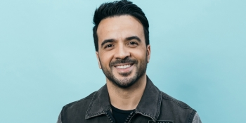 ON THIS DAY - LUIS FONSI (VIDEO)