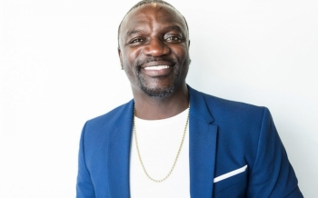 ON THIS DAY - AKON (VIDEO)