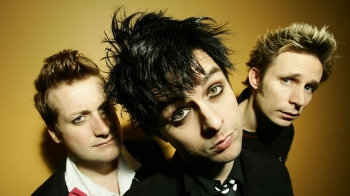 ON THIS DAY - GREEN DAY (VIDEO)