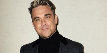 ON THIS DAY - ROBBIE WILLIAMS (VIDEO)