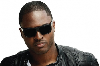 ON THIS DAY - TAIO CRUZ (VIDEO)
