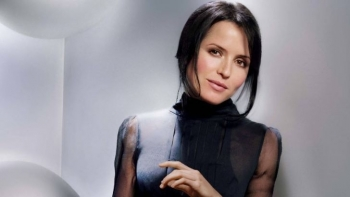 ON THIS DAY - ANDREA CORR, THE CORRS (VIDEO)