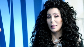ON THIS DAY - CHER (VIDEO)