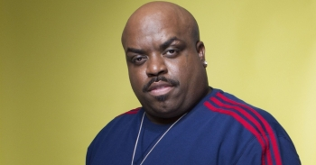 ON THIS DAY - CEE LO GREEN (VIDEO)