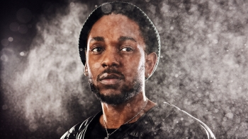 ON THIS DAY - KENDRICK LAMAR (VIDEO)