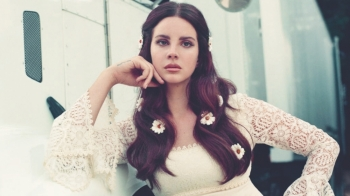 ON THIS DAY - LANA DEL REY (VIDEO)
