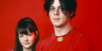 ON THIS DAY - THE WHITE STRIPES (VIDEO)