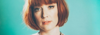 ON THIS DAY - LEIGH NASH (VIDEO)