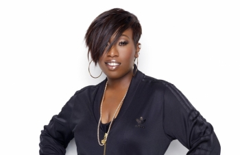 ON THIS DAY -  MISSY ELLIOTT (VIDEO)