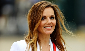 ON THIS DAY - GERI HALLIWELL, SPICE GIRLS (VIDEO)