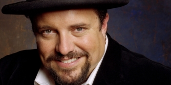 ON THIS DAY - RAUL MALO, THE MAVERICKS (VIDEO)