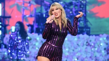 Taylor Swift do të performoj në MTV Video Music Awards