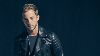 ON THIS DAY - JAMES MORRISON (VIDEO)