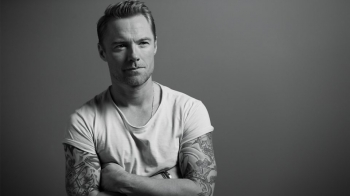 ON THIS DAY - RONAN KEATING (VIDEO)