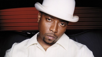 ON THIS DAY - NATE DOGG (VIDEO)