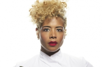 ON THIS DAY - KELIS (VIDEO)
