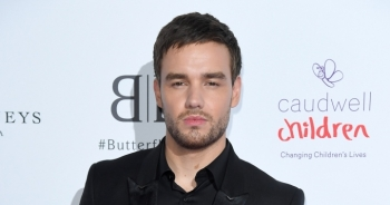 ON THIS DAY - LIAM PAYNE (VIDEO)