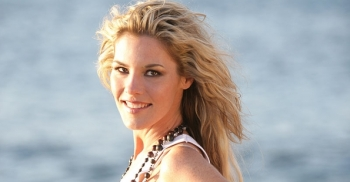 ON THIS DAY - JENNIFER PAIGE (VIDEO)