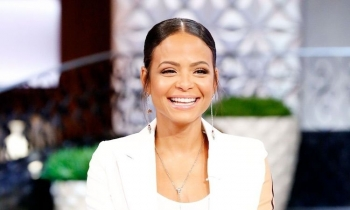 ON THIS DAY - CHRISTINA MILIAN (VIDEO)