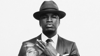 ON THIS DAY - NE-YO (VIDEO)