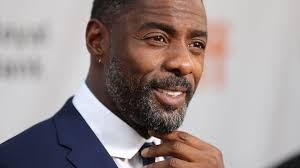 "Idris Elba në filmin dramë-western ""The Harder They Fall"""