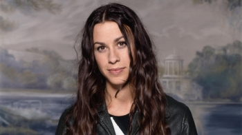 ON THIS DAY - ALANIS MORISSETTE (VIDEO)
