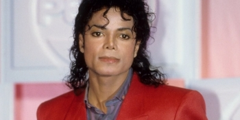 ON THIS DAY - MICHAEL JACKSON (VIDEO)