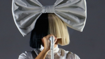 ON THIS DAY - SIA (VIDEO) *Powered by Injured Generation
