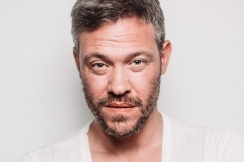 ON THIS DAY - WILL YOUNG (VIDEO)