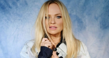 ON THIS DAY - EMMA BUNTON (VIDEO)