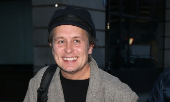 ON THIS DAY - MARK OWEN (VIDEO)