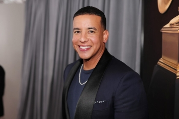ON THIS DAY - DADDY YANKEE (VIDEO)