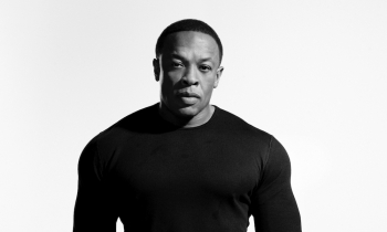 ON THIS DAY - DR. DRE (VIDEO)