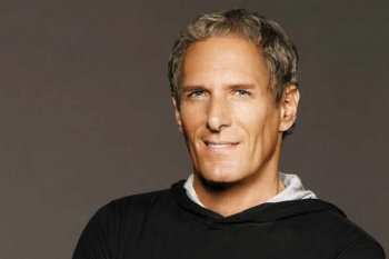 ON THIS DAY - MICHAEL BOLTON (VIDEO)