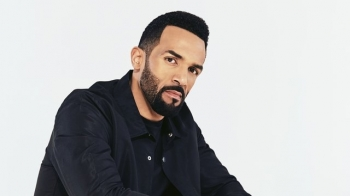 ON THIS DAY - CRAIG DAVID (VIDEO)