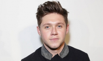 "​Niall Horan publikon vidoklipin e këngës ""On The Loose"" (Video)"