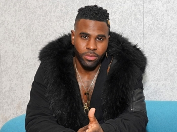 ON THIS DAY - JASON DERULO (VIDEO)