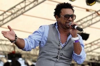 ON THIS DAY - SHAGGY