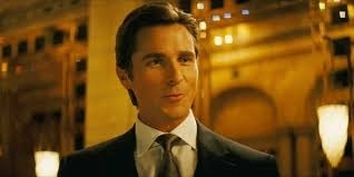 Christian Bale do të interpretojë në 'The Pale Blue Eye'