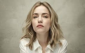 Willa Fitzgerald bashkohet me kastin e 'Wash Me In The River'